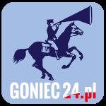 Goniec 24